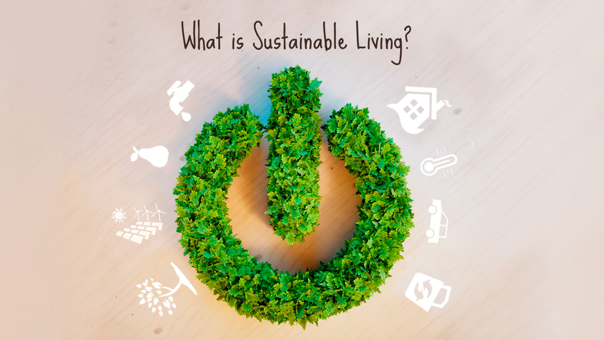 what_is_sustainable_living